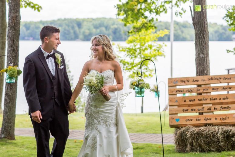kingston wedding photographer - sarah rouleau photography - erin and mat-36