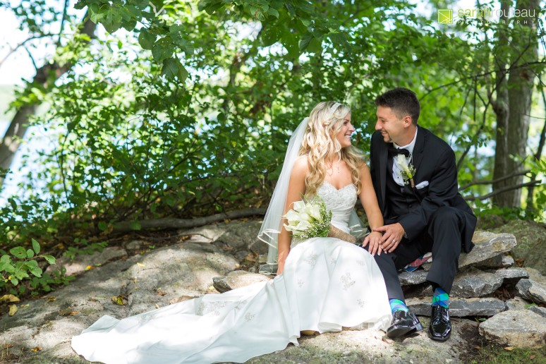 kingston wedding photographer - sarah rouleau photography - erin and mat-37