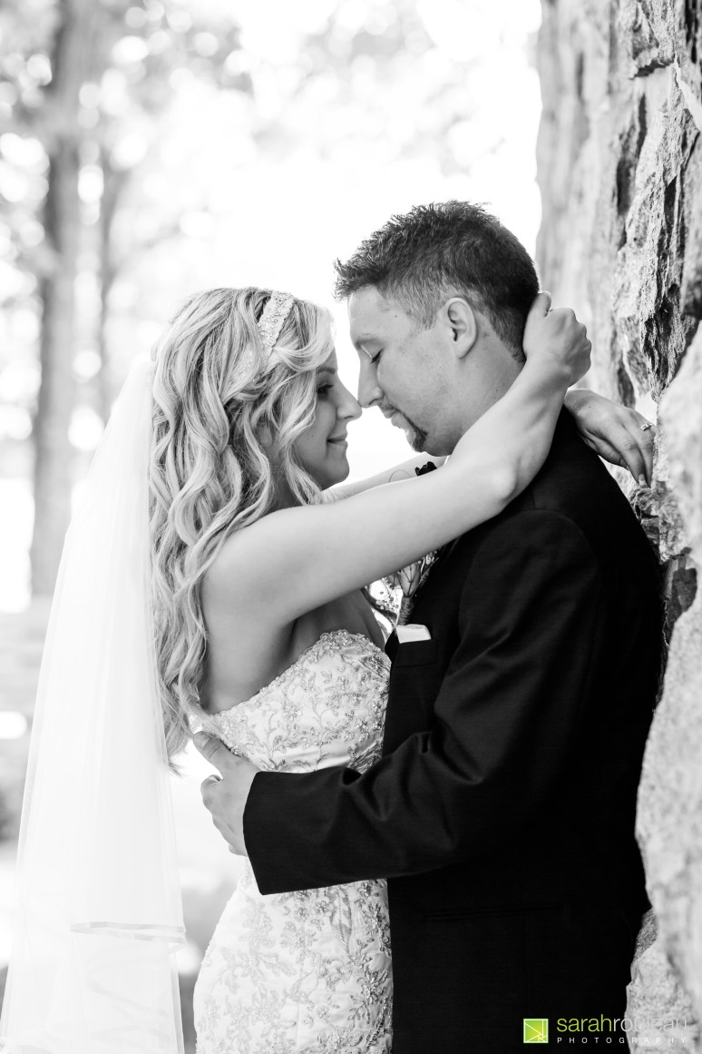 kingston wedding photographer - sarah rouleau photography - erin and mat-38