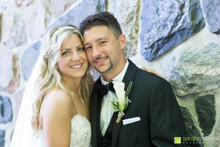 kingston wedding photographer - sarah rouleau photography - erin and mat-39