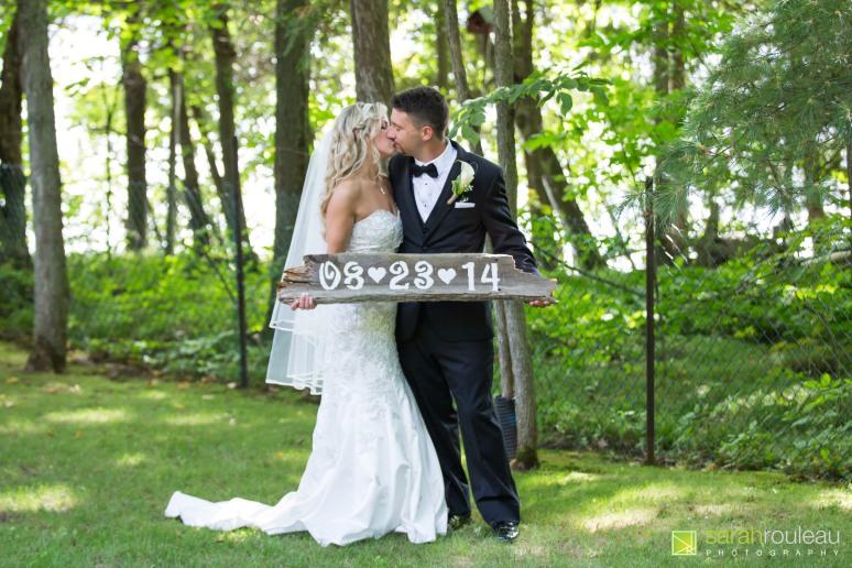 kingston wedding photographer - sarah rouleau photography - erin and mat-40