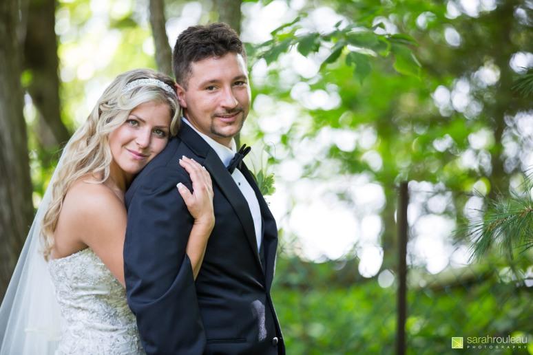 kingston wedding photographer - sarah rouleau photography - erin and mat-41