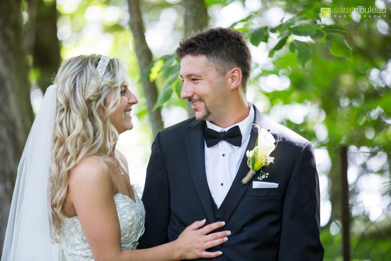kingston wedding photographer - sarah rouleau photography - erin and mat-42