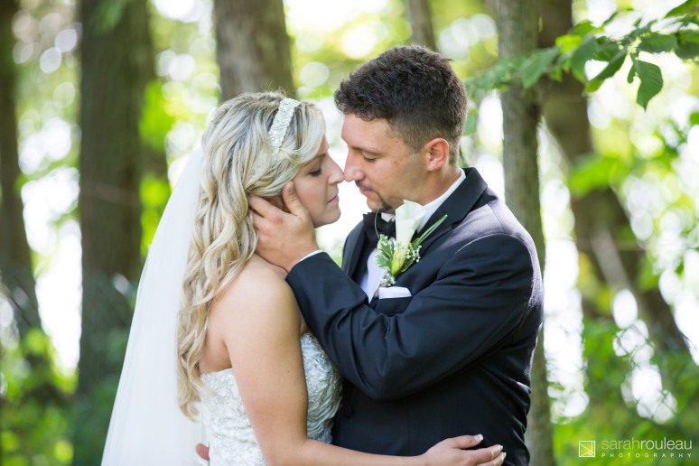 kingston wedding photographer - sarah rouleau photography - erin and mat-43