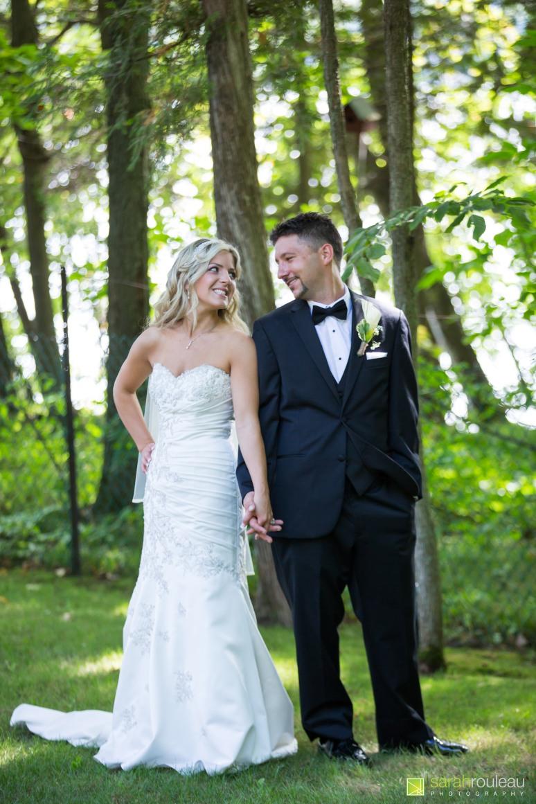 kingston wedding photographer - sarah rouleau photography - erin and mat-44