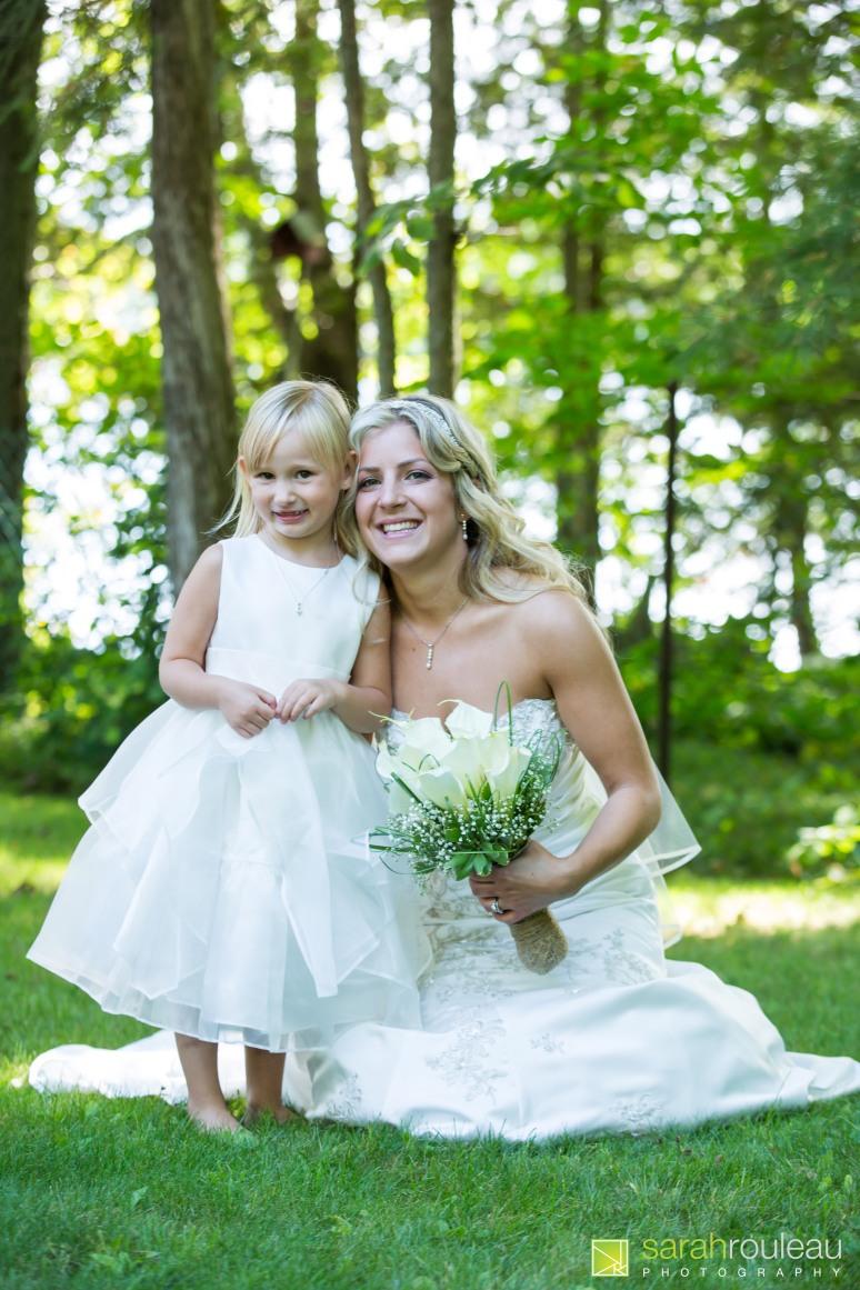 kingston wedding photographer - sarah rouleau photography - erin and mat-45