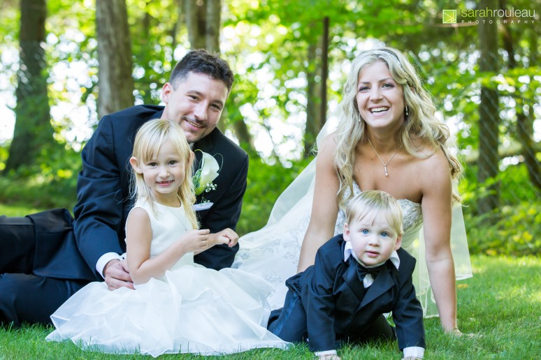 kingston wedding photographer - sarah rouleau photography - erin and mat-46