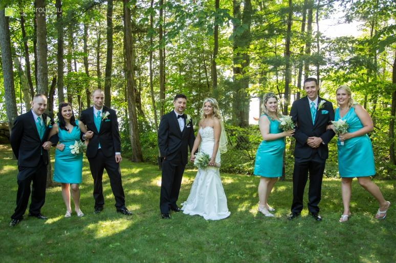 kingston wedding photographer - sarah rouleau photography - erin and mat-48