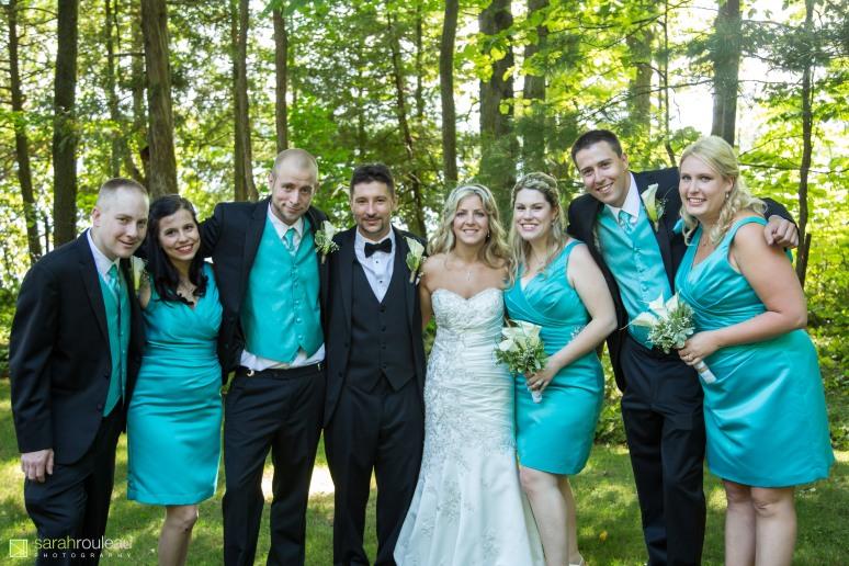kingston wedding photographer - sarah rouleau photography - erin and mat-49