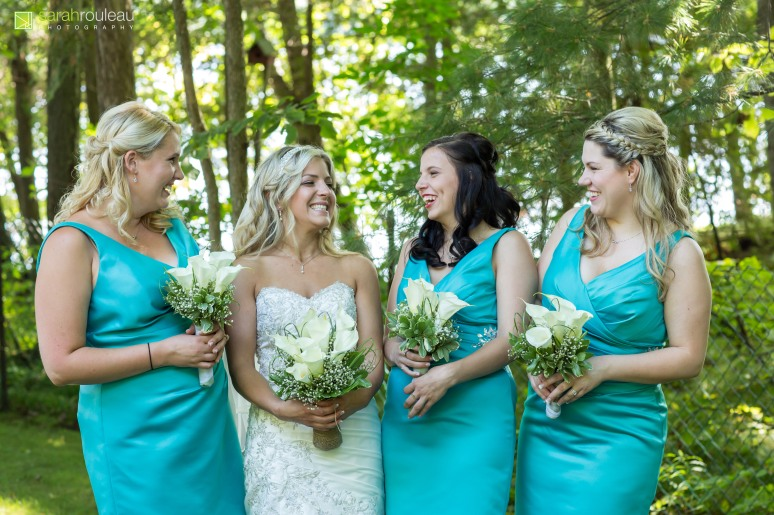 kingston wedding photographer - sarah rouleau photography - erin and mat-50