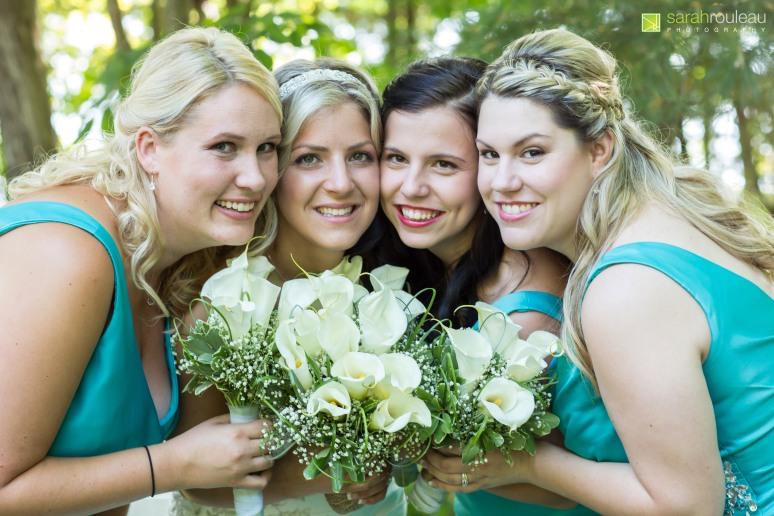 kingston wedding photographer - sarah rouleau photography - erin and mat-51