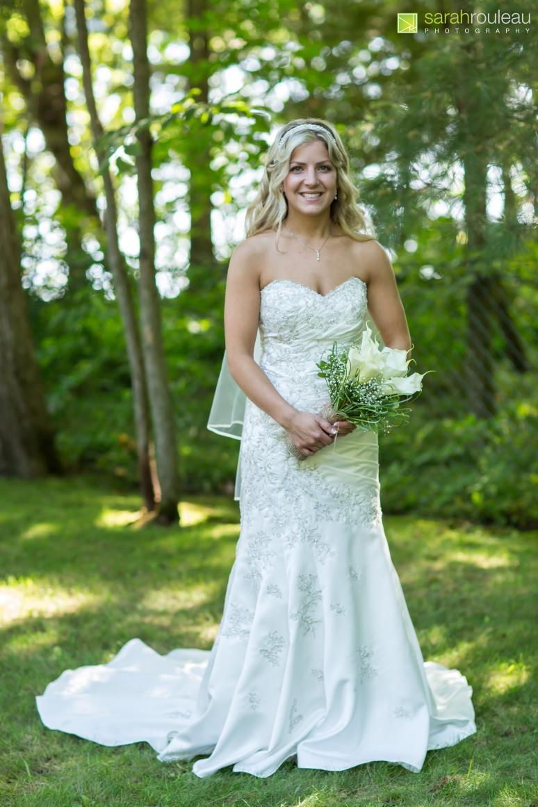 kingston wedding photographer - sarah rouleau photography - erin and mat-52