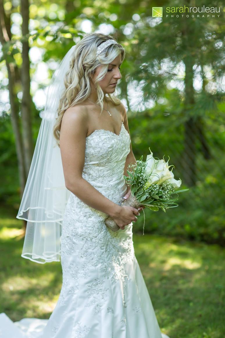 kingston wedding photographer - sarah rouleau photography - erin and mat-53