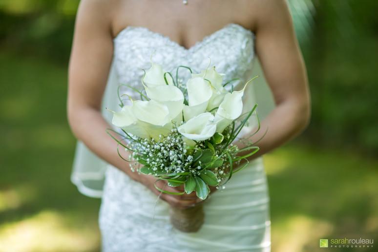 kingston wedding photographer - sarah rouleau photography - erin and mat-54