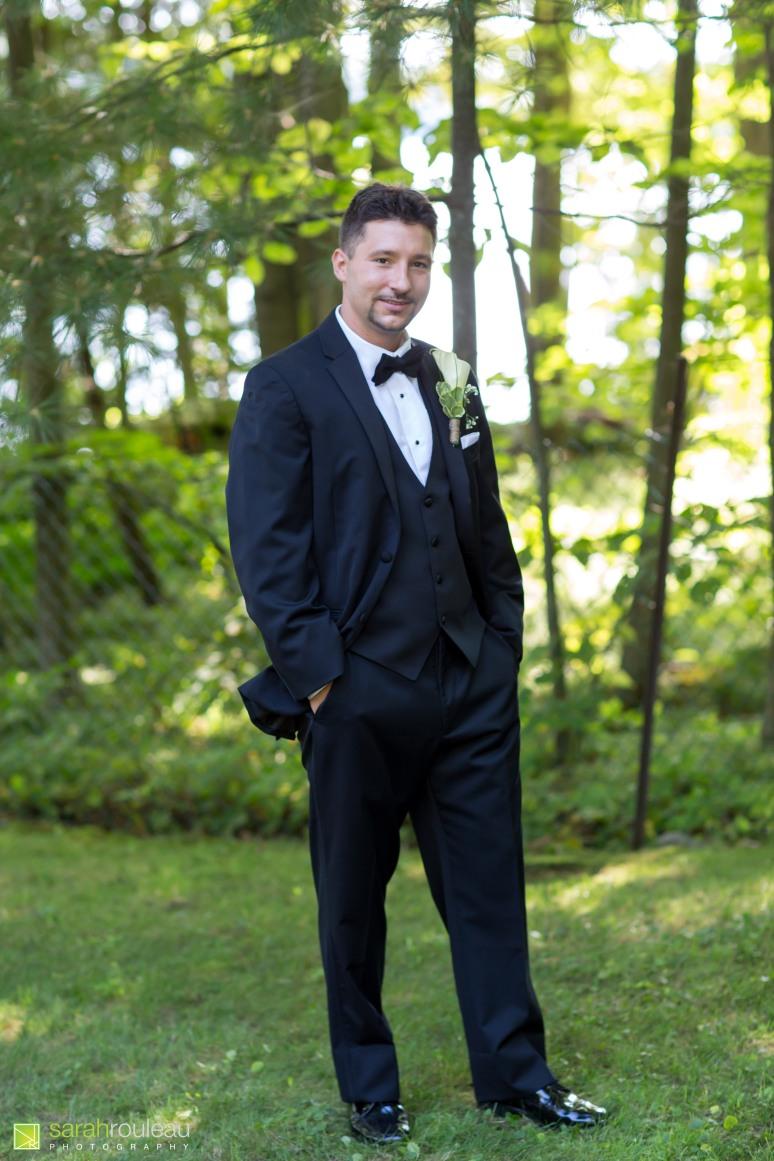kingston wedding photographer - sarah rouleau photography - erin and mat-55