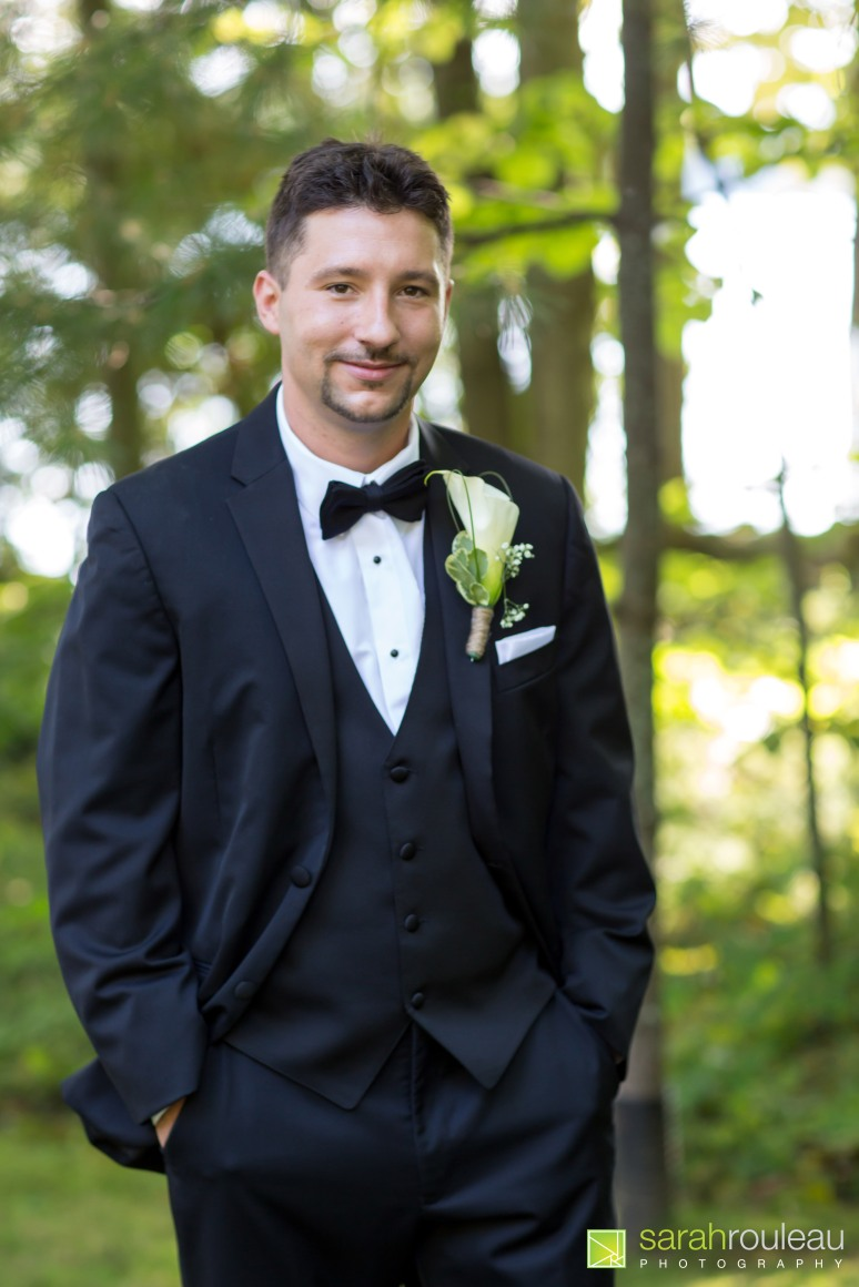 kingston wedding photographer - sarah rouleau photography - erin and mat-56