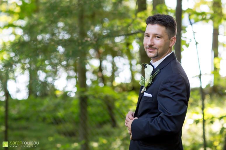 kingston wedding photographer - sarah rouleau photography - erin and mat-57