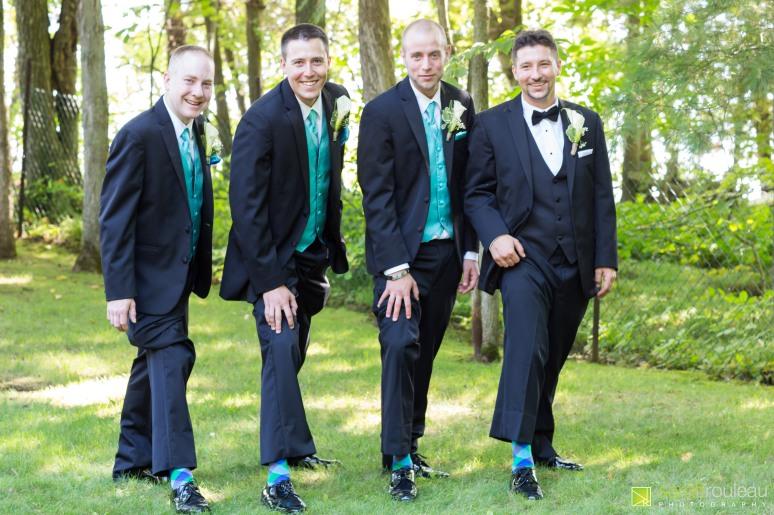 kingston wedding photographer - sarah rouleau photography - erin and mat-58