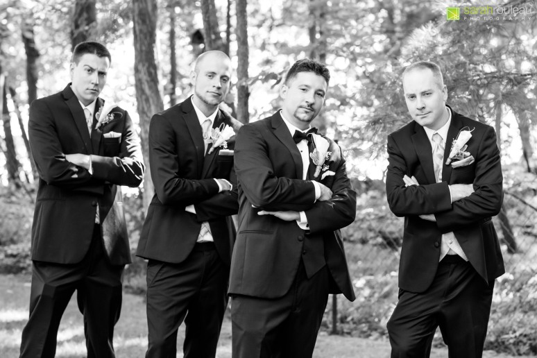 kingston wedding photographer - sarah rouleau photography - erin and mat-60