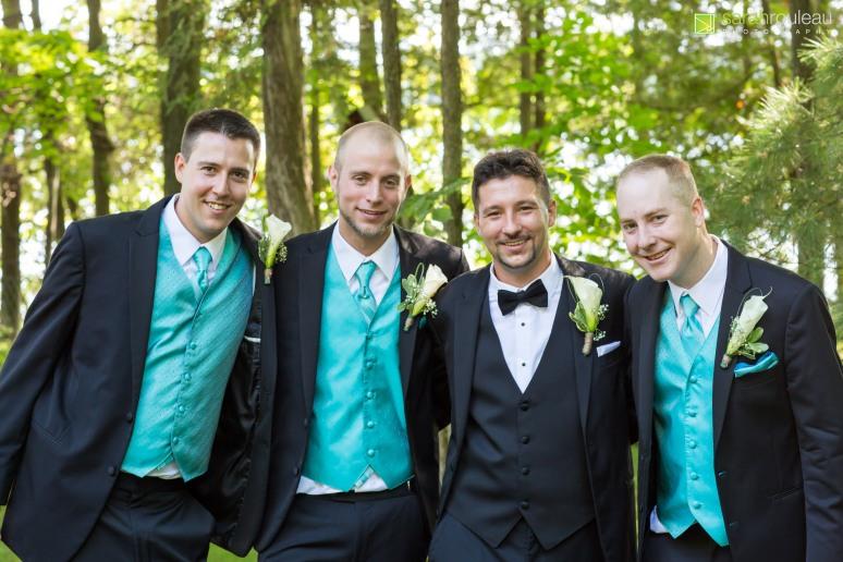 kingston wedding photographer - sarah rouleau photography - erin and mat-61