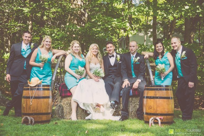 kingston wedding photographer - sarah rouleau photography - erin and mat-62