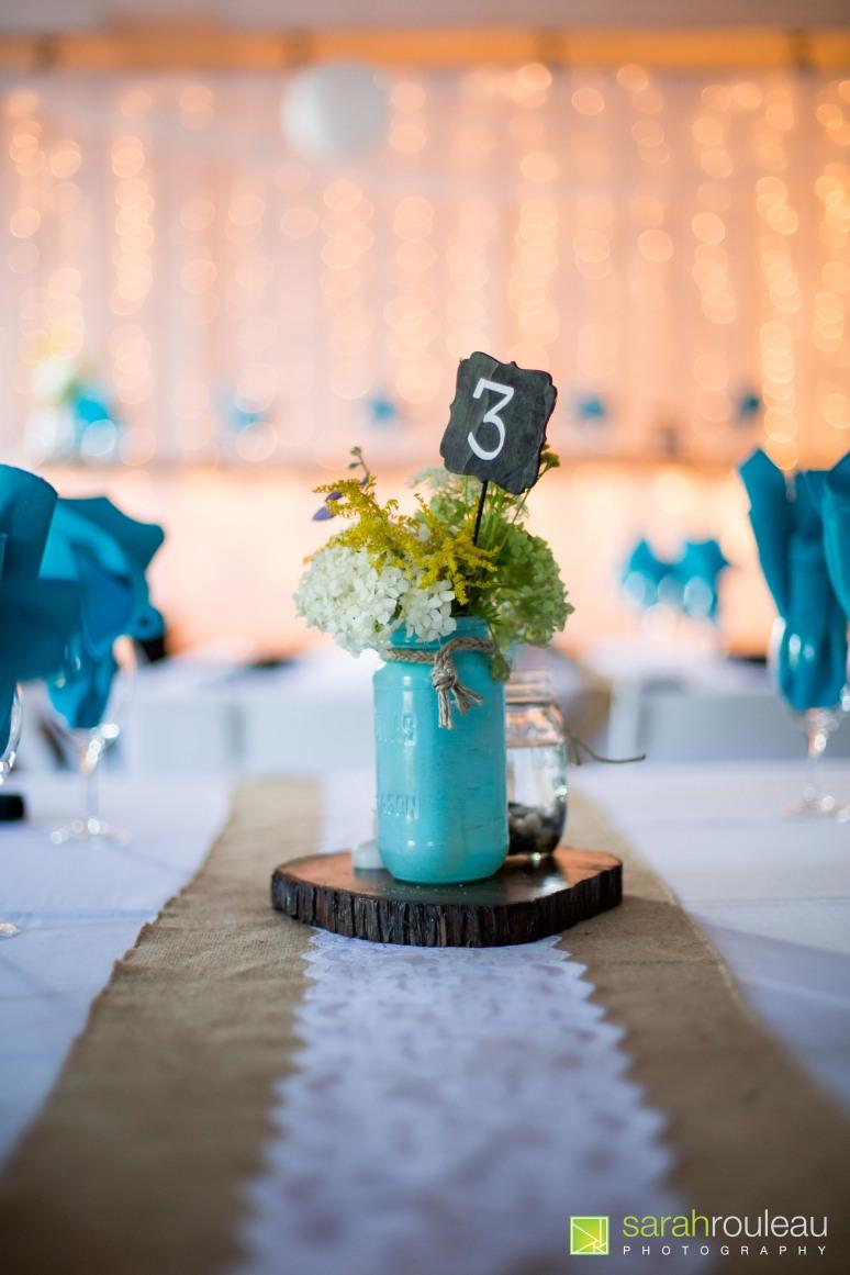kingston wedding photographer - sarah rouleau photography - erin and mat-63
