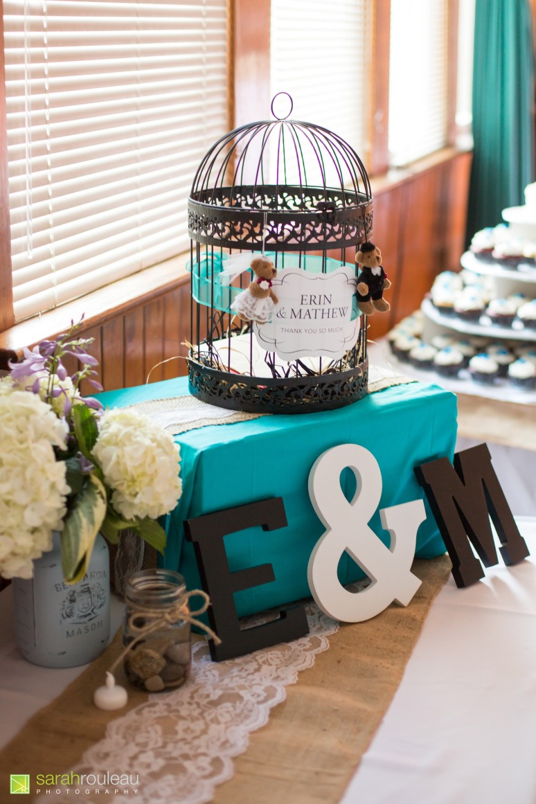 kingston wedding photographer - sarah rouleau photography - erin and mat-64