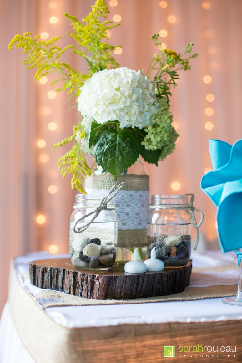 kingston wedding photographer - sarah rouleau photography - erin and mat-67