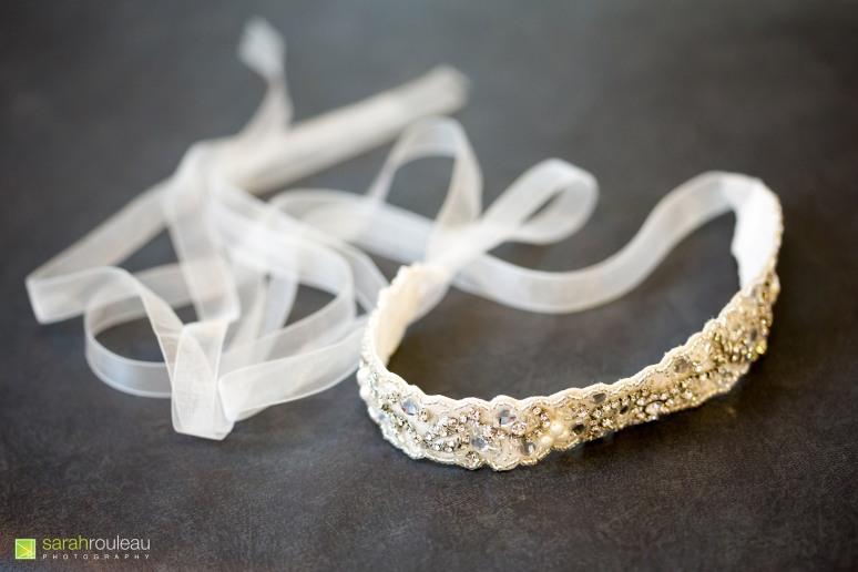 kingston wedding photographer - sarah rouleau photography - erin and mat-7