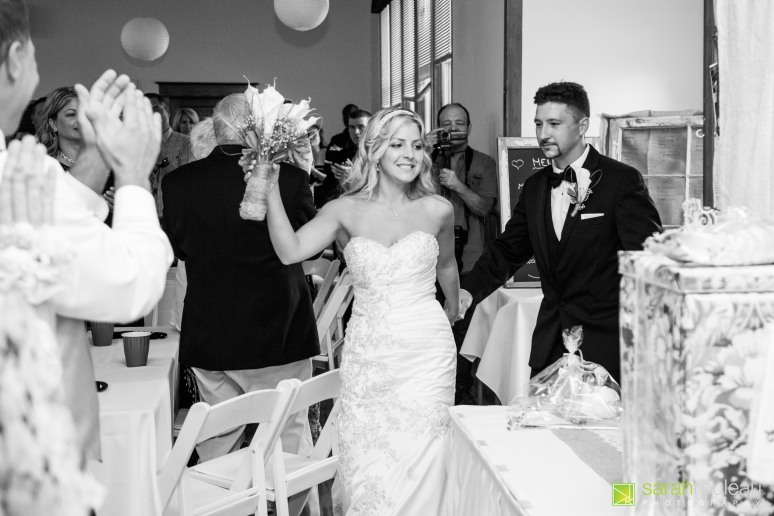 kingston wedding photographer - sarah rouleau photography - erin and mat-70