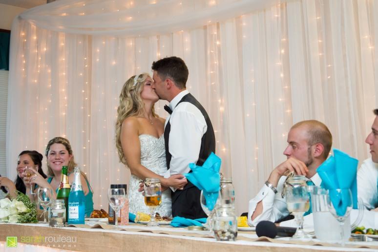 kingston wedding photographer - sarah rouleau photography - erin and mat-71