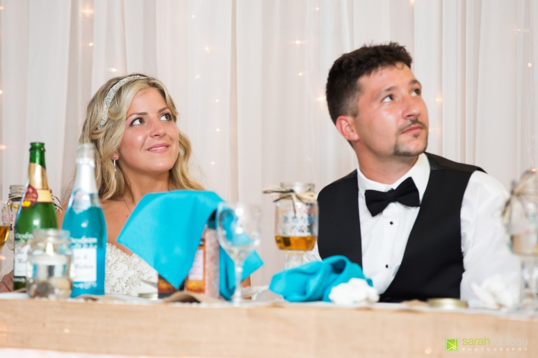 kingston wedding photographer - sarah rouleau photography - erin and mat-72