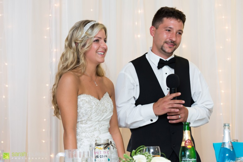 kingston wedding photographer - sarah rouleau photography - erin and mat-73