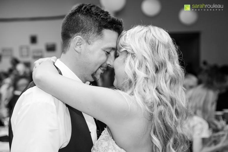 kingston wedding photographer - sarah rouleau photography - erin and mat-74