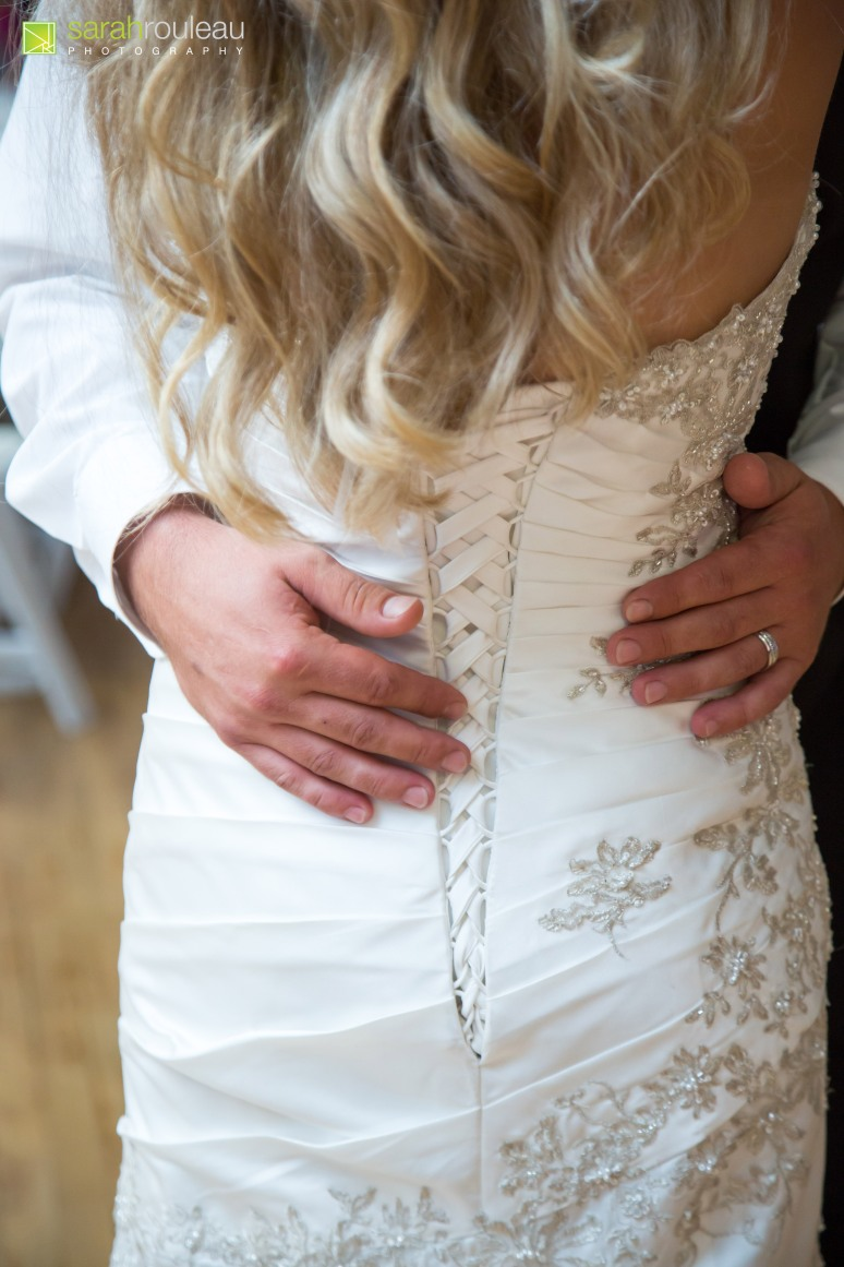 kingston wedding photographer - sarah rouleau photography - erin and mat-75