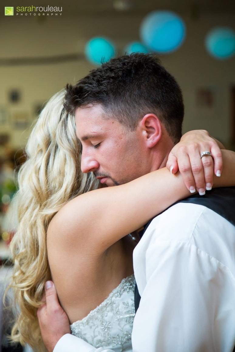 kingston wedding photographer - sarah rouleau photography - erin and mat-76