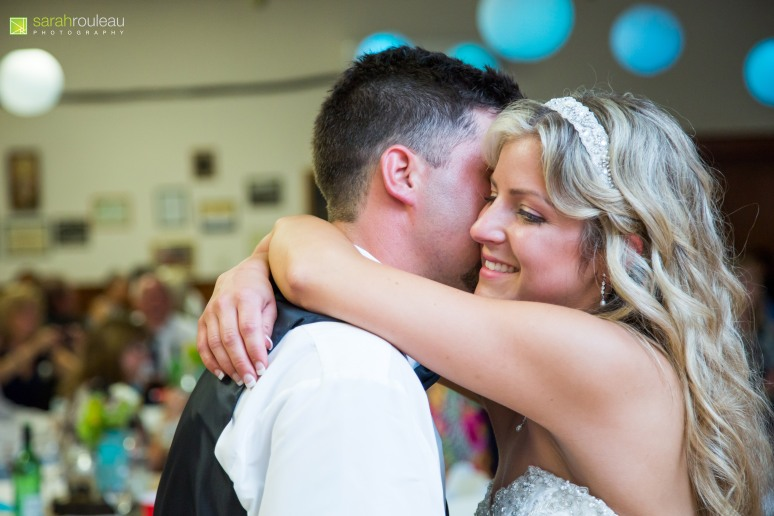 kingston wedding photographer - sarah rouleau photography - erin and mat-77