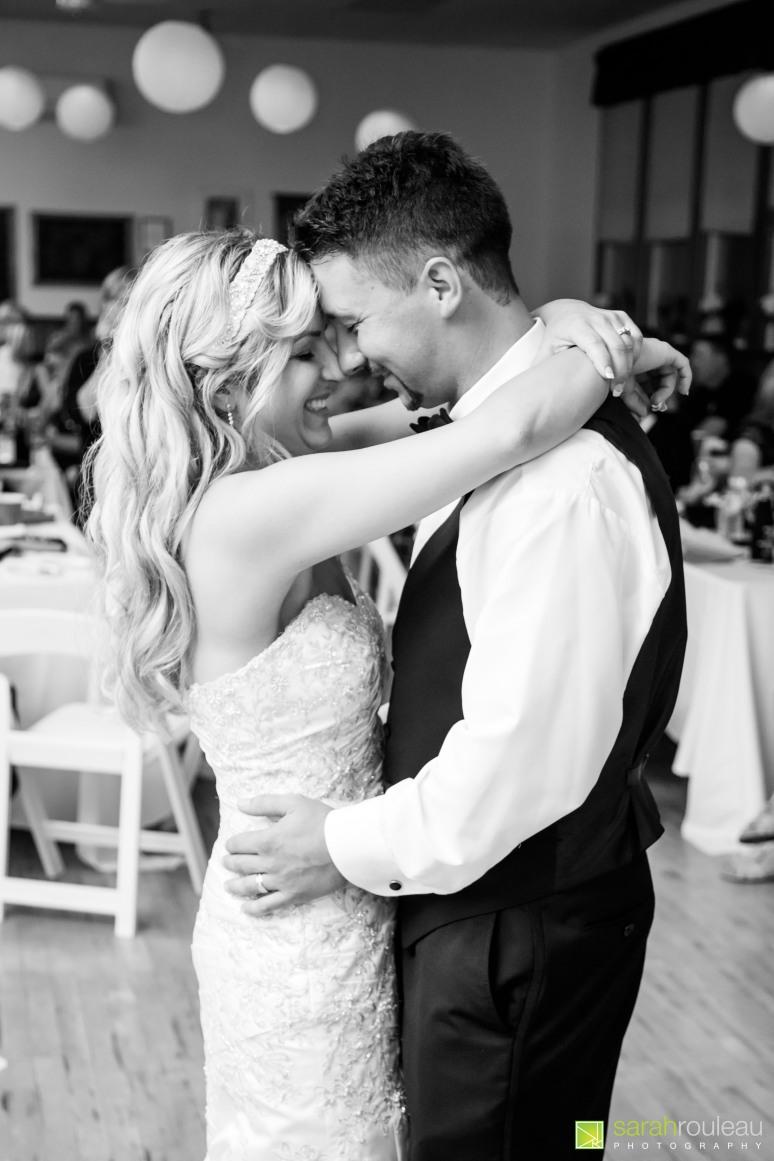 kingston wedding photographer - sarah rouleau photography - erin and mat-78