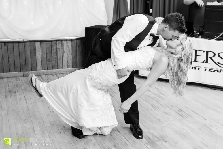 kingston wedding photographer - sarah rouleau photography - erin and mat-79