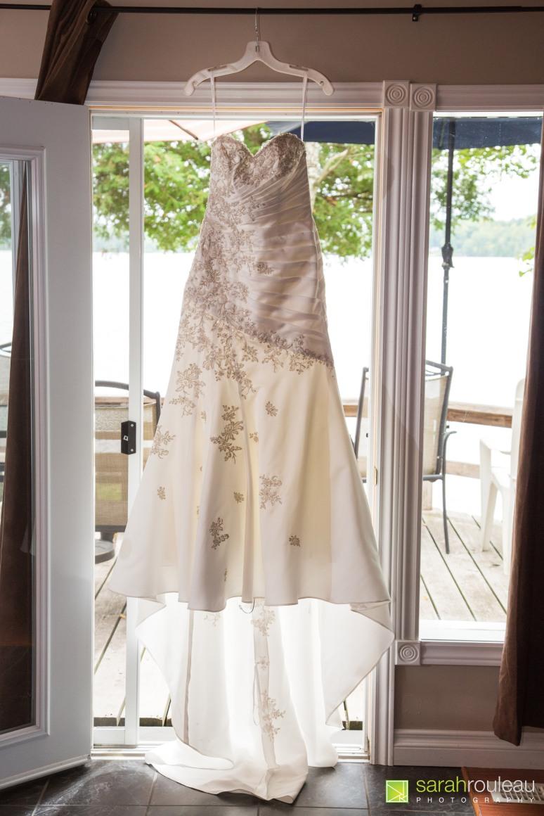 kingston wedding photographer - sarah rouleau photography - erin and mat-8