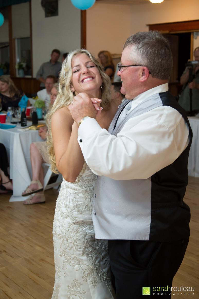 kingston wedding photographer - sarah rouleau photography - erin and mat-80
