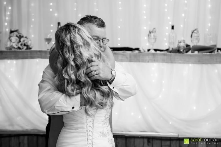 kingston wedding photographer - sarah rouleau photography - erin and mat-82