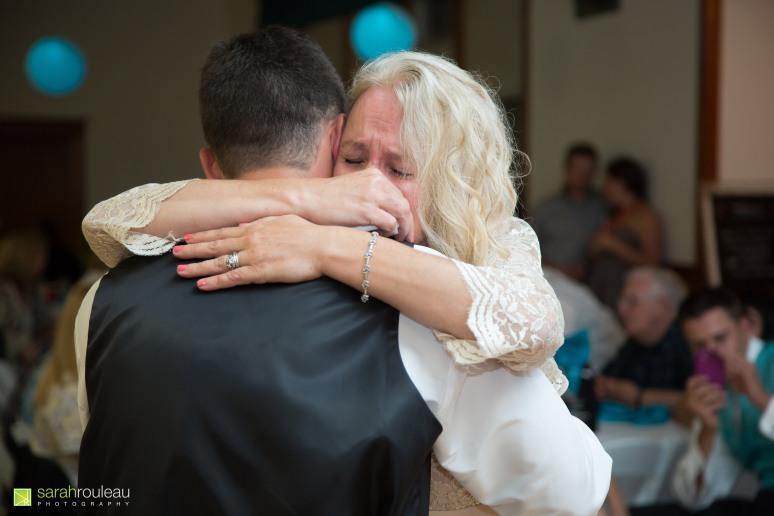 kingston wedding photographer - sarah rouleau photography - erin and mat-83
