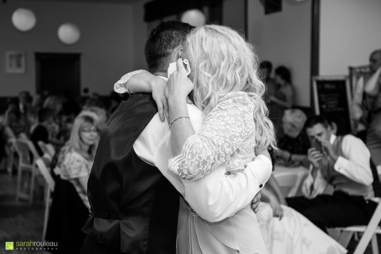 kingston wedding photographer - sarah rouleau photography - erin and mat-84