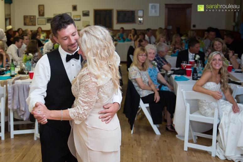 kingston wedding photographer - sarah rouleau photography - erin and mat-85