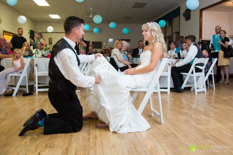 kingston wedding photographer - sarah rouleau photography - erin and mat-86