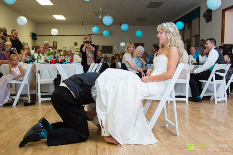 kingston wedding photographer - sarah rouleau photography - erin and mat-87