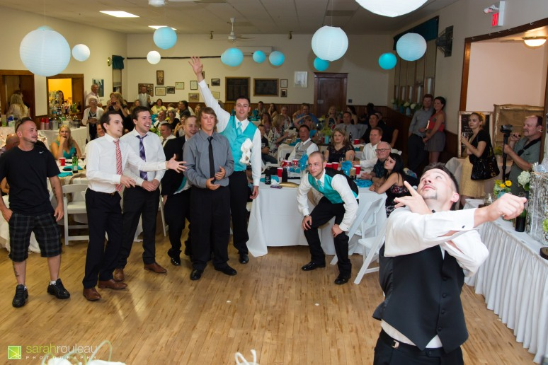 kingston wedding photographer - sarah rouleau photography - erin and mat-88