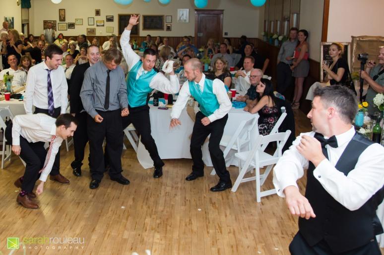 kingston wedding photographer - sarah rouleau photography - erin and mat-89