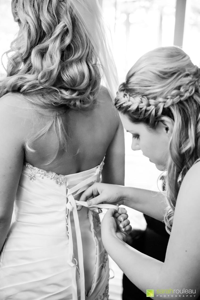 kingston wedding photographer - sarah rouleau photography - erin and mat-9
